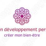 logo mon developpement perso